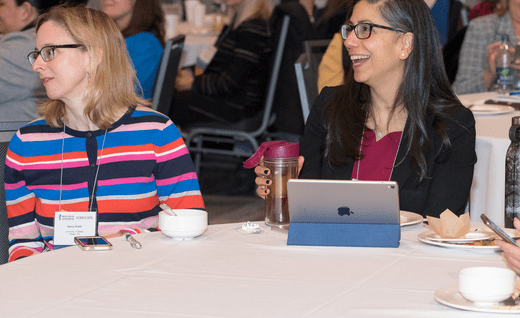 5th International Conference on Faculty Development in the Health Professions – Ottawa, Canada – September 23-25, 2019