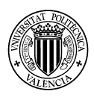 5th International Conference on Higher Education Advances in Valencia, Spain, June 26 – 28, 2019.